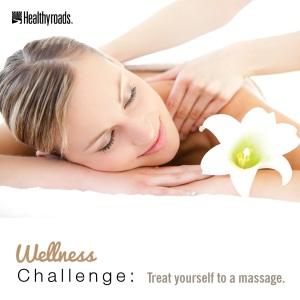 Wellness Challenge2