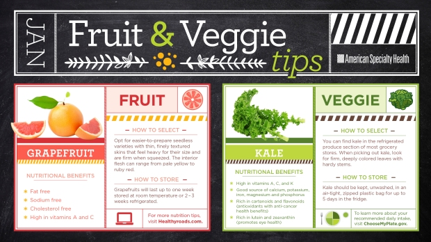 M600-4674A Monthly Fruit and Veggie Tips_HDTV Jan