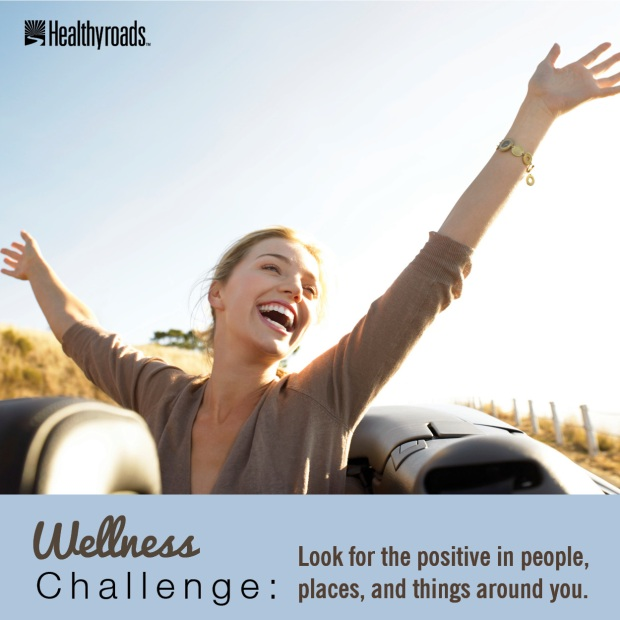Wellness Challenge4