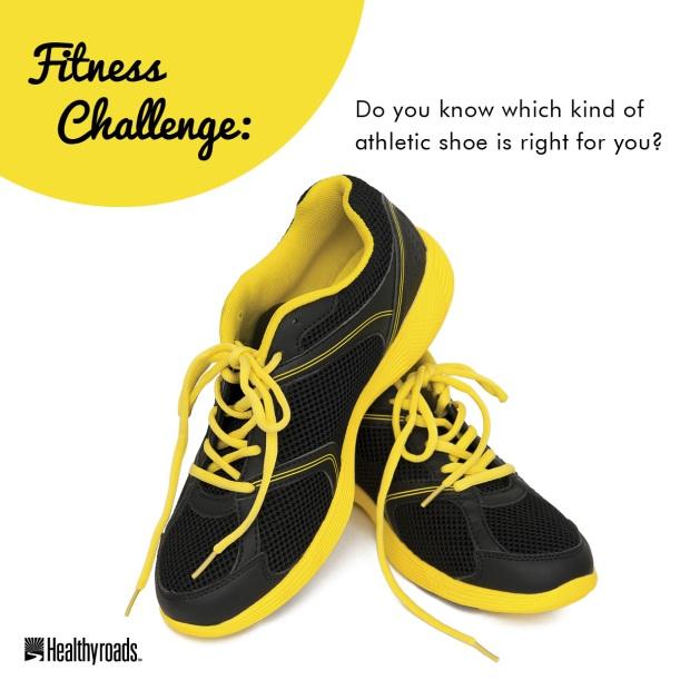 Fitness Challenge29