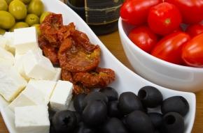 Greek Pasta Salad_Large