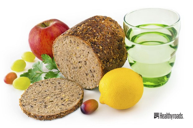The Low Carb Diet Myth 5-29-2014