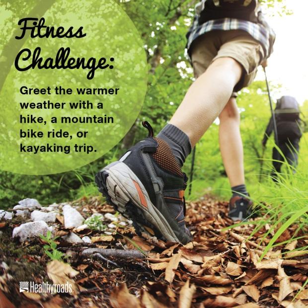 Fitness Challenge37