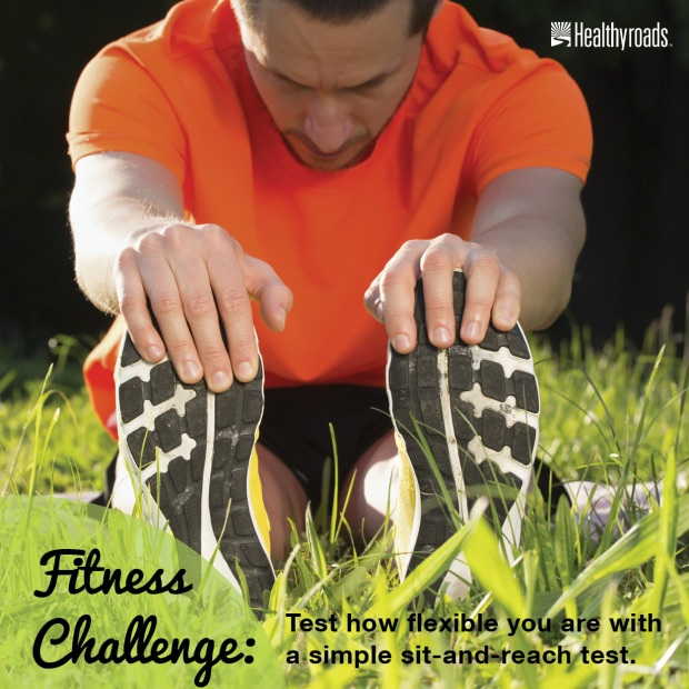 Fitness Challenge39