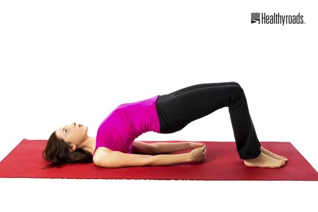 Core Exercises 7-1-14