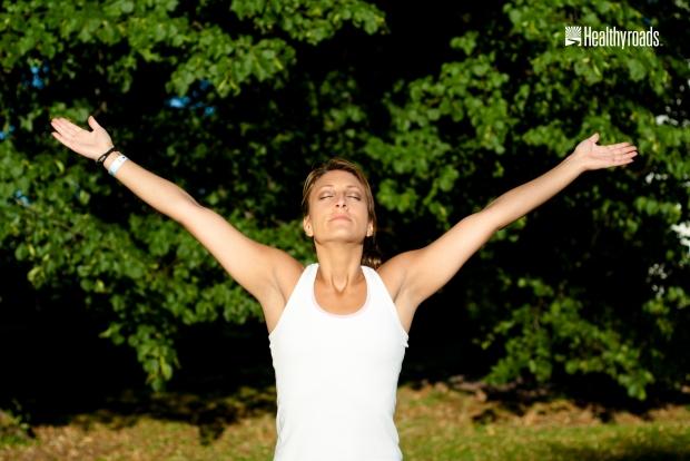 Mindfulness 8-20-14