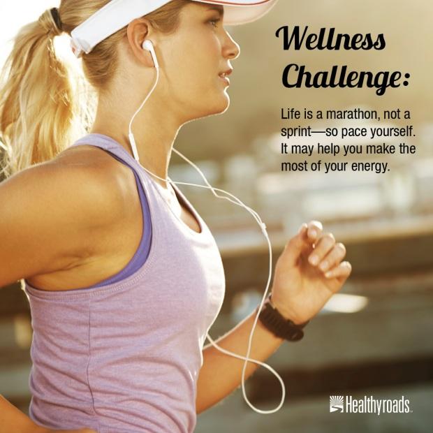 Wellness Challenge37