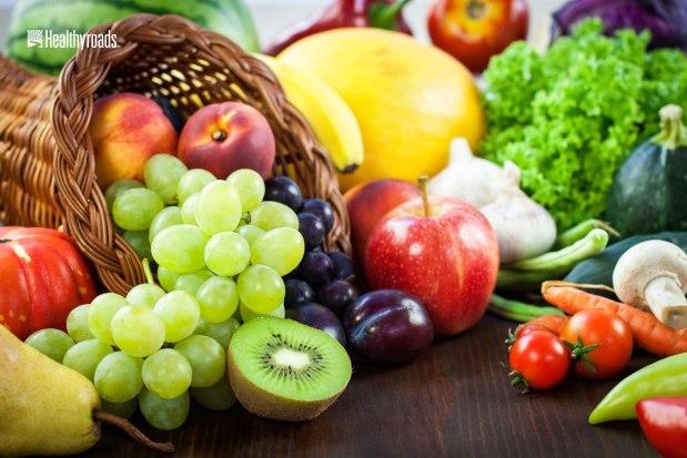 Nov-25_Preventing-Diabetes_HYR-4Blog-Imagery