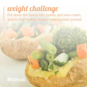 Nov-26-14_Weight-Challenge_HYR-Imagery