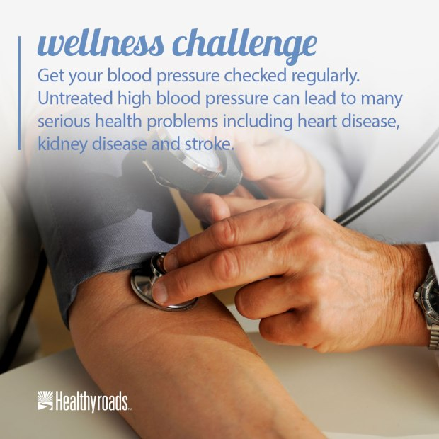 Dec-02-14_Wellness-Challenge_HYR-Imagery