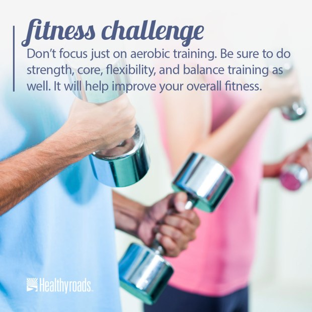 Dec-03-14_Fitness-Challenge_HYR-Imagery