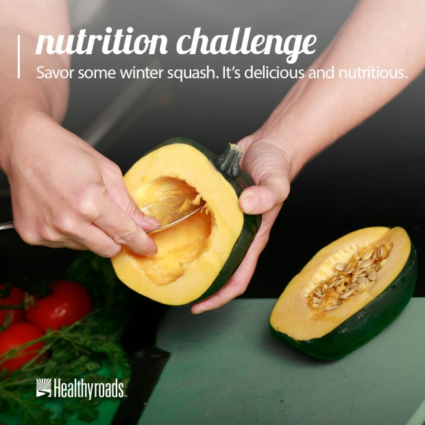 Dec-04-14_Nutrition-Challenge_HYR-Imagery