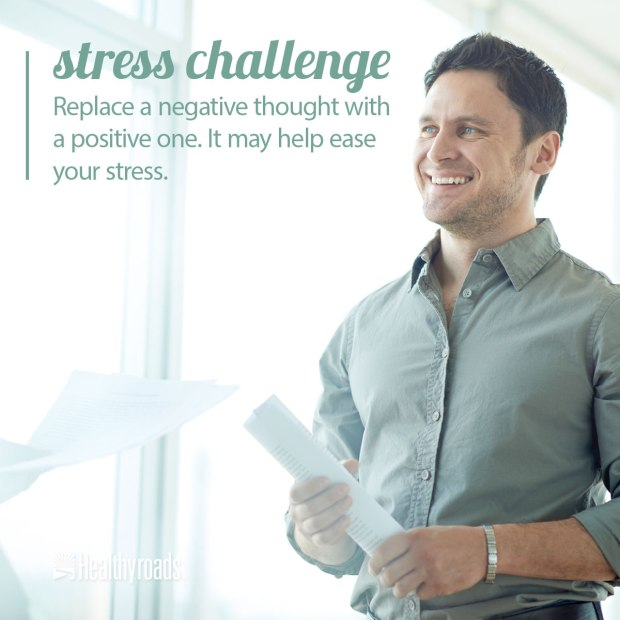 Dec-05-14_Stress-Challenge_HYR-Imagery