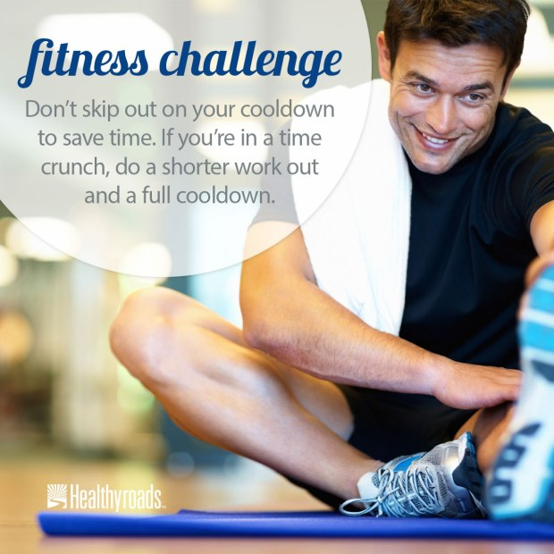 Dec-08-14_Fitness-Challenge_HYR-Imagery