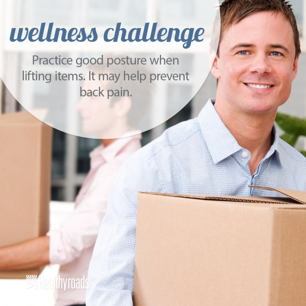 Dec-12-14_Wellness-Challenge_HYR-Imagery