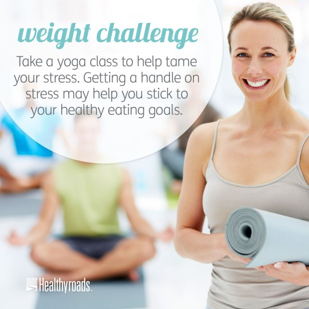 Dec-16-14_Weight-Challenge_HYR-Imagery