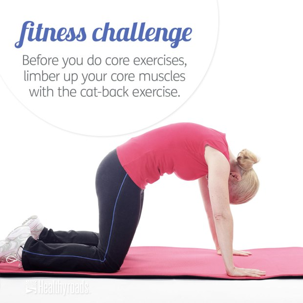 Dec-18-14_Fitness-Challenge_HYR-Imagery