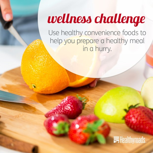 Dec-22-14_Wellness-Challenge_HYR-Imagery