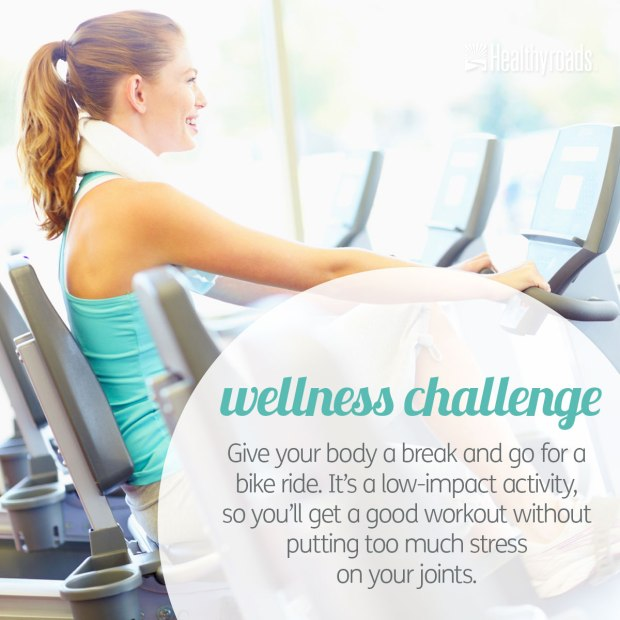 Dec-23-14_Fitness-Challenge_HYR-Imagery