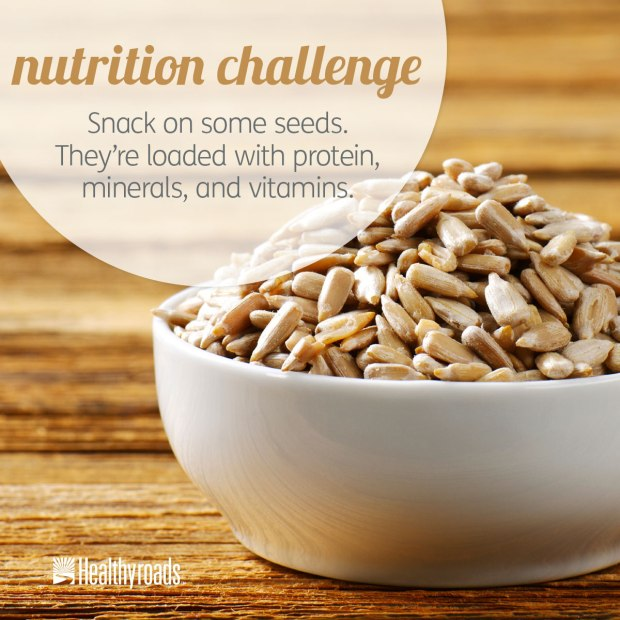 Dec-24-14_Nutrition-Challenge_HYR-Imagery