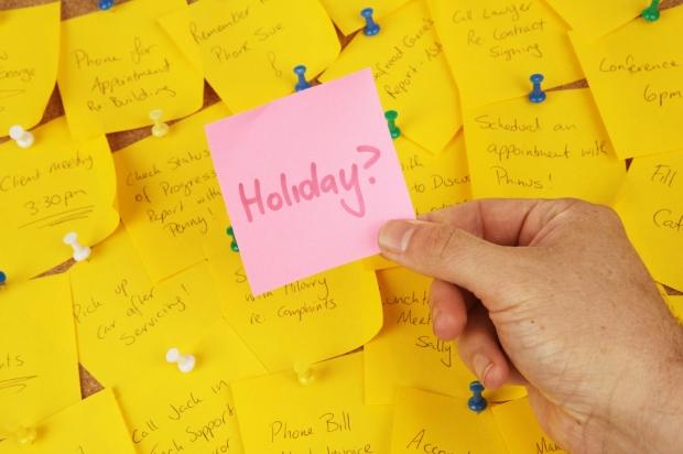 Holiday Stress Management_Medium