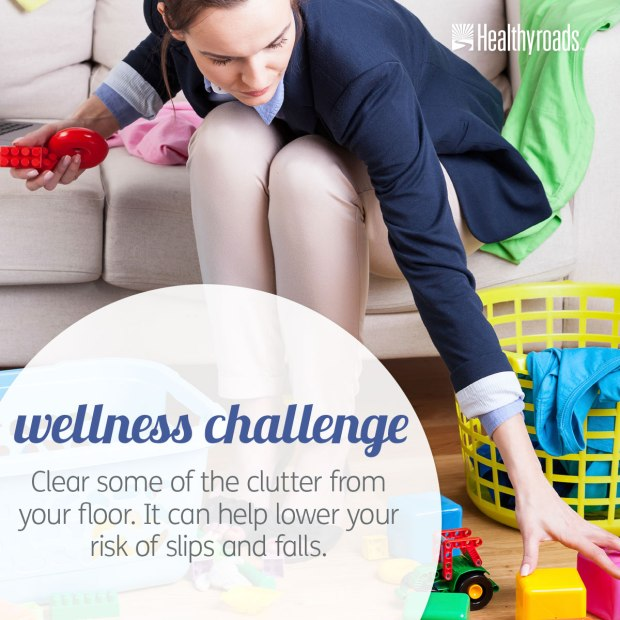 Jan-01-15_Wellness-Challenge_HYR-Imagery