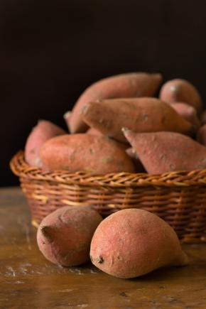 Sweet Potato_Large