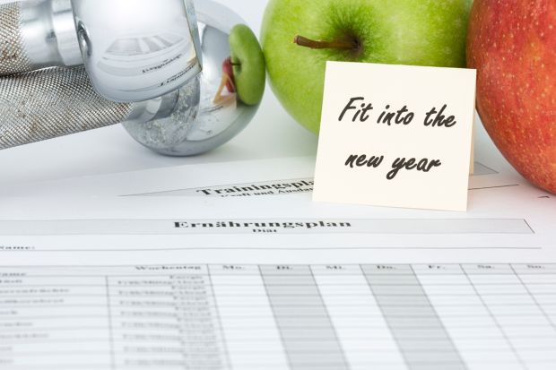 new-years-healthy-resolutions-1-16-15_large-e1421970465914.jpg-w=290