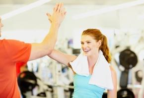 Fitness Club Benefits 1 9 15