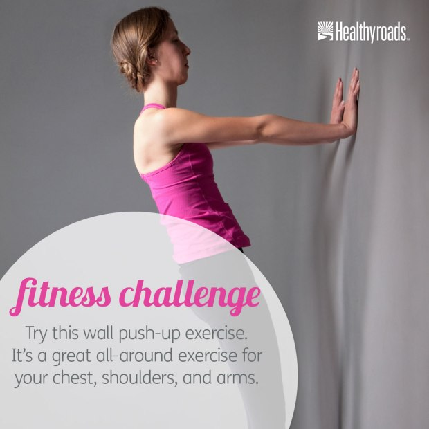Jan-02-15_Fitness-Challenge_HYR-Imagery
