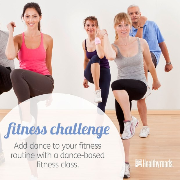 Jan-07-15_Fitness-Challenge_HYR-Imagery