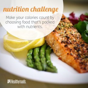 Jan-08-15_Nutrition-Challenge_HYR-Imagery