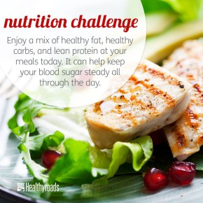 Jan-13-15_Nutrition-Challenge_HYR-Imagery