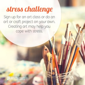 Jan-14-15_Stress-Challenge_HYR-Imagery
