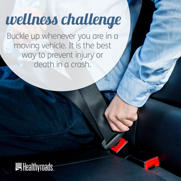 Jan-16-15_Wellness-Challenge_HYR-Imagery