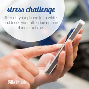 Jan-19-15_Stress-Challenge_HYR-Imagery