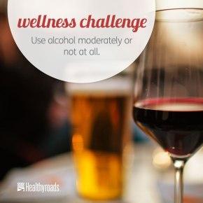 Jan-21-15_Wellness-Challenge_HYR-Imagery