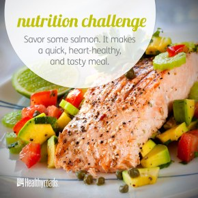 Jan-23-15_Nutrition-Challenge_HYR-Imagery