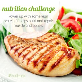 Jan-28-15_Nutrition-Challenge_HYR-Imagery