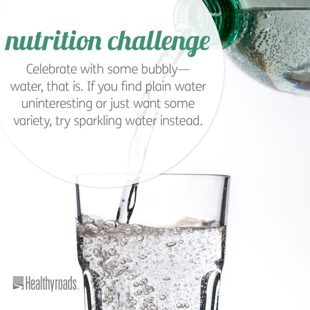 Feb-02-15_Nutrition-Challenge_HYR-Imagery