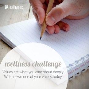 Feb-05-15_Wellness-Challenge_HYR-Imagery