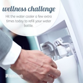 Feb-10-15_Wellness-Challenge_HYR-Imagery