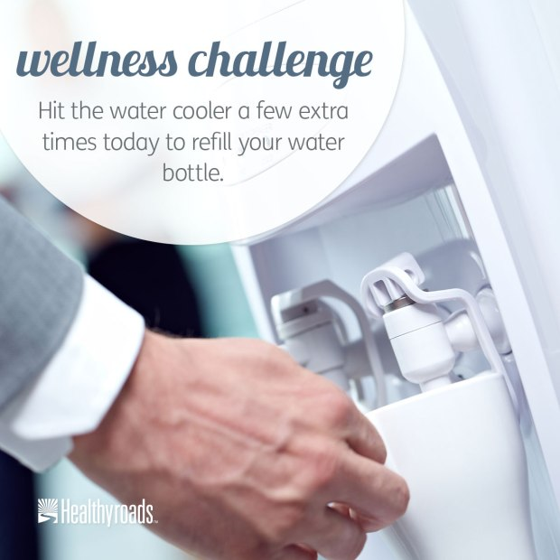 Feb-10-15_Wellness-Challenge_HYR-Imagery