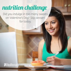 Feb-17-15_Nutrition-Challenge_HYR-Imagery
