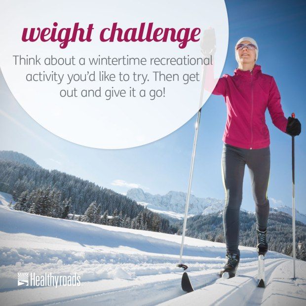 Feb-19-15_Weight-Challenge_HYR-Imagery