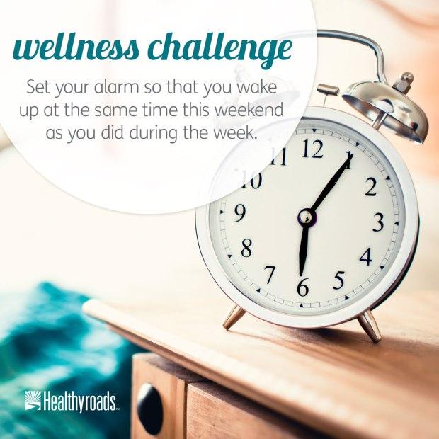 Feb-20-15_Wellness-Challenge_HYR-Imagery
