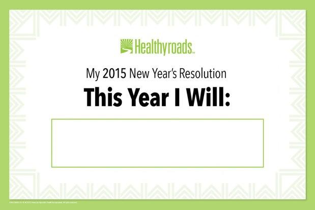 Feb-2015_HYR-This-Year-I-Will_Blog-Image