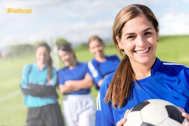 Feb-2015_Women-in-Sports_2-HYR-Blog-Imagery