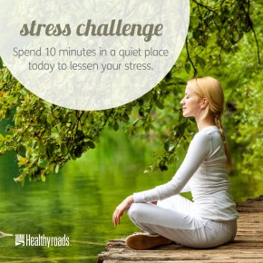 Feb-23-15_Stress-Challenge_HYR-Imagery