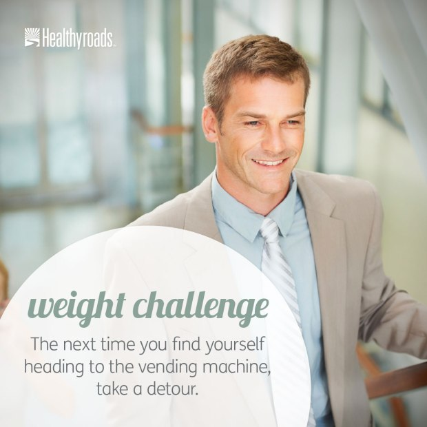 Feb-24-15_Weight-Challenge_HYR-Imagery